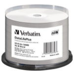 Verbatim CD-R 700MB CD-R 700MB 50pc(s)