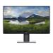 "DELL Professional P2720DC 68,6 cm (27"") 2560 x 1440 Pixeles Quad HD LCD Negro"