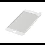 eSTUFF ES10003-FULL-WHITE-BULK Clear screen protector iPhone 6+/6S+ 25pc(s) screen protector