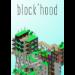 Nexway Block'hood vídeo juego Linux/Mac/PC Básico Español