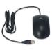 HP DY651A mice