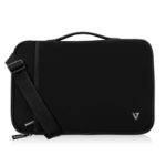 "V7 12.2"" Laptop Sleeve"