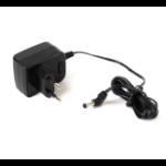 Konftel 900102138 power adapter/inverter Indoor Black