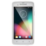 Honeywell ScanPal EDA50hc 8GB White