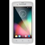 "Honeywell ScanPal EDA50hc 5"" 1280 x 720pixels Touchscreen 270g White handheld mobile computer"