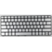 HP 801508-051 Keyboard notebook spare part