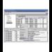 HP StorageWorks Continuous Access EVA4000 1 TB LTU