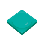 Logitech POP Home Switch Wireless smart home multi-sensor