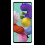 """Samsung Galaxy A51 16.5 cm (6.5"""") 4G USB Type-C 4000 mAh Blue"""