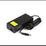Toshiba P000537800 Indoor 120W Black power adapter/inverter