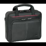 Targus 10 - 12.1 inch / 25.4 - 30.7cm Laptop Case – XS Black
