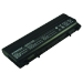 2-Power 11.1V 7800mAh Li-Ion Laptop Battery