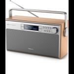 Philips Portable Radio AE5220/12