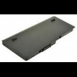 2-Power CBI3243A rechargeable battery