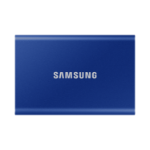 Samsung MU-PC2T0H 2000 GB Blauw