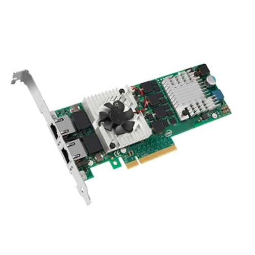 DELL 540-BBDU networking card Internal Ethernet 10000 Mbit/s