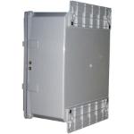 Ventev WMK-G-12 network equipment enclosure