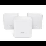 Tenda Nova MW5s 1200 Mbit/s White Power over Ethernet (PoE)