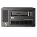 HP StorageWorks 960