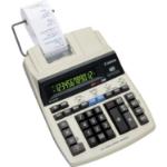 Canon MP120-MG Desktop Printing Black, White calculator