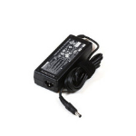 Toshiba H000004420 Indoor 75W Black power adapter/inverter
