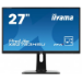 "iiyama ProLite XB2783HSU-B1DP 27"" Black Full HD LED display"