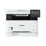 Canon i-SENSYS MF641Cw Laser 18 Seiten pro Minute 1200 x 1200 DPI A4 Wi-Fi
