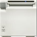 Epson TM-M30 Thermisch POS-printer 203 x 203 DPI Bedraad en draadloos
