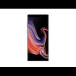 """Samsung Galaxy Note9 16.3 cm (6.4"""") Dual SIM Android 8.1 4G USB Type-C 6 GB 128 GB 4000 mAh Black"""