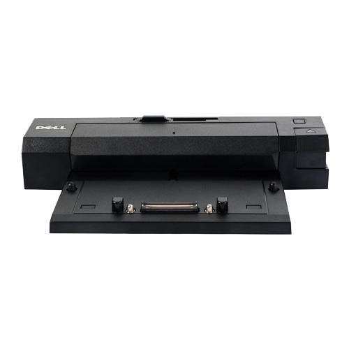 Dell Port Replicator (Advanced) 3.0 240W PSU includes power cable