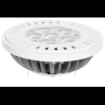 Verbatim AR111 G53 16W LED bulb B