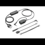 Plantronics APA 24 EHS adapter