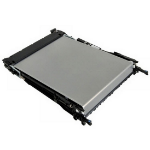 HP B5L24-67901 Transfer-kit