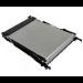 HP B5L24-67901 printer belt