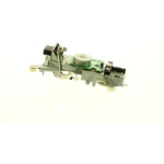 HP Fuser drive assembly
