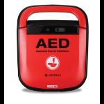 Reliance Medical Mediana A15 Hearton Automated External Defibrillator DD