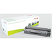 Xerox 006R03018 compatible Toner black, 2.5K pages, Pack qty 1 (replaces HP 15A)