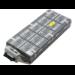 Hewlett Packard Enterprise Repl. Battery Pack 3000XR