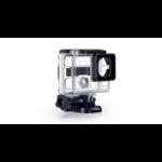 GoPro AHSSK-301 camera housing