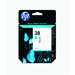 HP C9415A (38) Ink cartridge cyan, 850 pages, 27ml