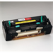 Lexmark 15W0909 Fuser kit, 60K pages @ 5% coverage