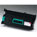 Lexmark 12B0090 Toner black, 30K pages @ 5% coverage