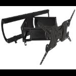 AVF ZNL665 flat panel wall mount