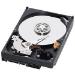 Origin Storage 600GB 15K SAS Non-Hot Swap Server Drive