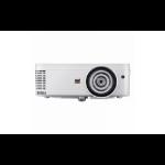 Viewsonic PS600X Projector - 3500 Lumens - DLP - XGA (1024x768)