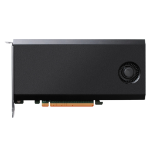 Highpoint SSD7101A-1 RAID controller PCI Express x8 3.0 8 Gbit/s