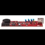 HP LaserJet MFP analoog faxaccessoire 500