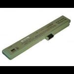 2-Power CBI0800A rechargeable battery