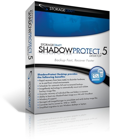 StorageCraft ShadowProtect 5 Desktop 3 Pack  sc 1 st  MicroK12 & StorageCraft ShadowProtect 5 Desktop 3 Pack - MicroK12