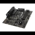 MSI Z370M GAMING PRO AC LGA 1151 (Socket H4) Intel® Z370 micro ATX